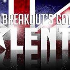 Breakout-s-got-talent-1595277892
