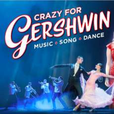 Crazy-for-gerswin-1586947755