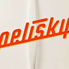 Cs-film-night-pelisky-1573821454