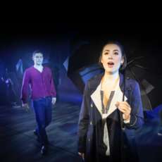 Ghost-the-musical-1586292434