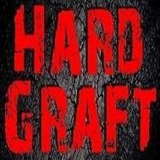 Hard-graft-1579442815