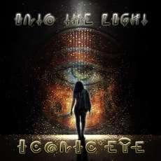 Iconic-eye-1586380775
