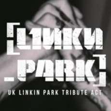 L1nkn-park-1597834773