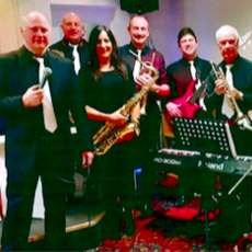 Mike-rubery-and-the-alpha-one-swing-band-1584292462
