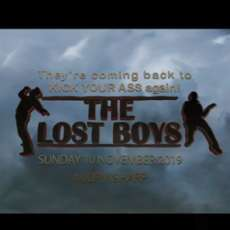The-lost-boys-1597829856