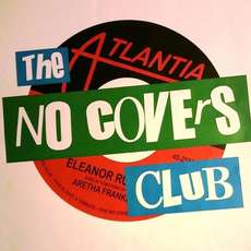 The-no-covers-club-1578248149