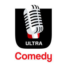Ultra-comedy-1593895414