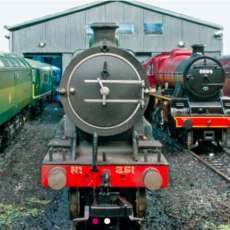 Warley-national-model-railway-exhibition-1583322937