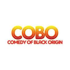 Cobo-1581503667