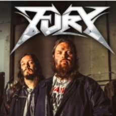 Fury-1597405702