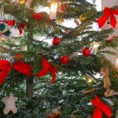 Georgian-christmas-with-the-boultons-1583074242