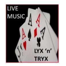 Lyx-n-tryx-1567369702