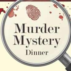 Murder-mystery-dinner-1579106318
