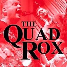 The-quad-rox-1583238902