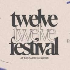 Twelvetwelve-festival-1597405820