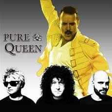 Pure-queen-1595278652