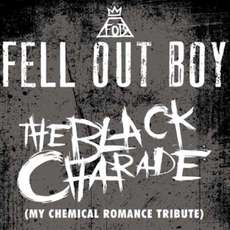 Fell-out-boy-the-black-charade-1585345126