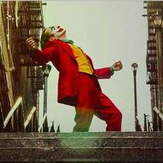 Joker-in-concert-1594295783