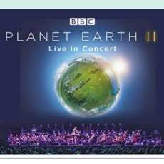 Planet-earth-ii-live-in-concert-1595624096