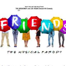 Friends-the-musical-parody-1595194676