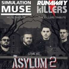 Muse-and-the-killers-tribute-1597835245