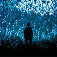Nick-cave-and-the-bad-seeds-1587728484