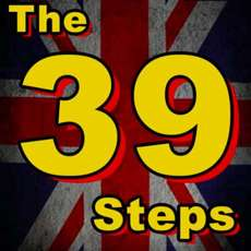 The-39-steps-1595363657