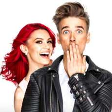 The-joe-dianne-show-1587728625