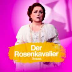 Wno-der-rosenkavalier-1582544396