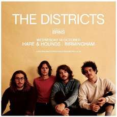 The-districts-1595850280