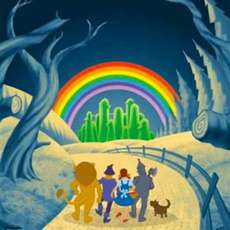 The-wizard-of-oz-1595362170