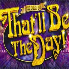 That-ll-be-the-day-1595196430
