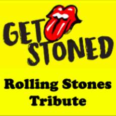Gigs-in-the-garden-get-stoned-1595884928
